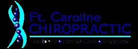 Chiropractic Arlington FL Ft. Caroline Chiropractic Clinic